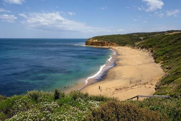 1601348869 328 Australia viaje por carretera por la legendaria Great Ocean Road