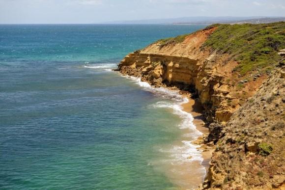1601348869 694 Australia viaje por carretera por la legendaria Great Ocean Road