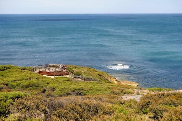 1601348869 736 Australia viaje por carretera por la legendaria Great Ocean Road