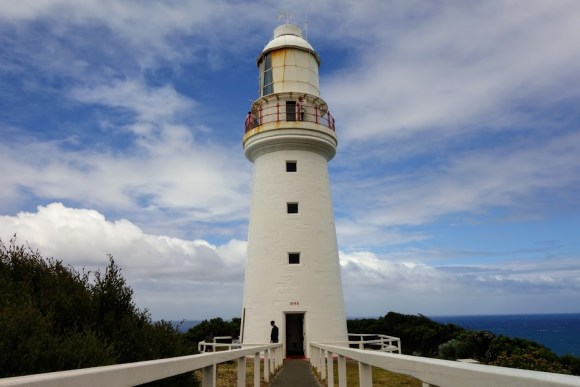 1601348870 841 Australia viaje por carretera por la legendaria Great Ocean Road