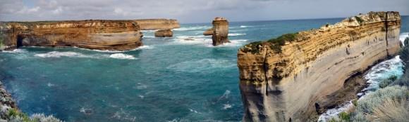1601348871 232 Australia viaje por carretera por la legendaria Great Ocean Road