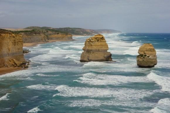 1601348871 250 Australia viaje por carretera por la legendaria Great Ocean Road