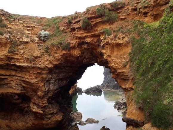 1601348871 434 Australia viaje por carretera por la legendaria Great Ocean Road
