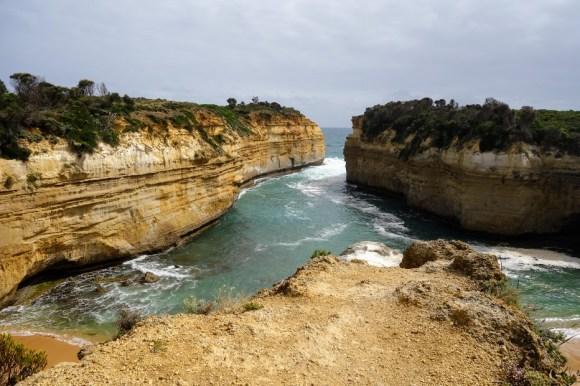 1601348871 472 Australia viaje por carretera por la legendaria Great Ocean Road