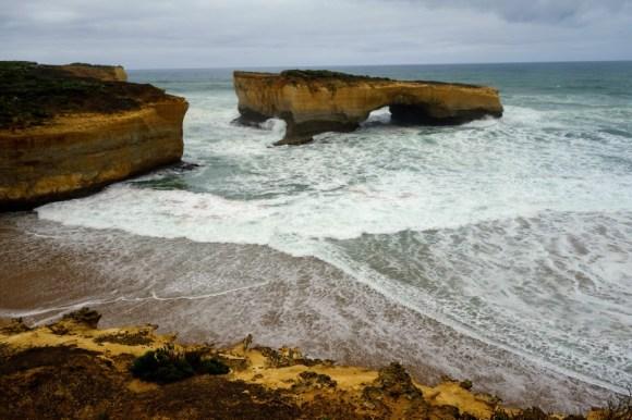 1601348871 548 Australia viaje por carretera por la legendaria Great Ocean Road