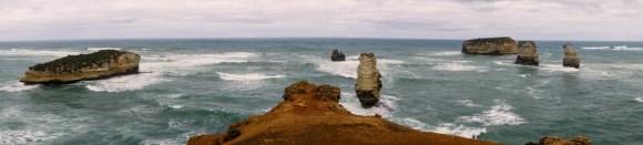 1601348872 495 Australia viaje por carretera por la legendaria Great Ocean Road