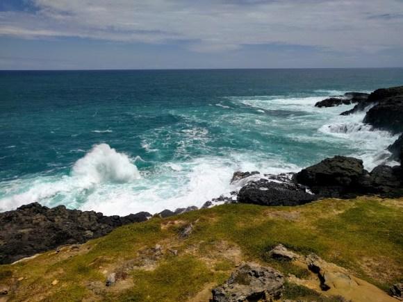 1601348873 83 Australia viaje por carretera por la legendaria Great Ocean Road