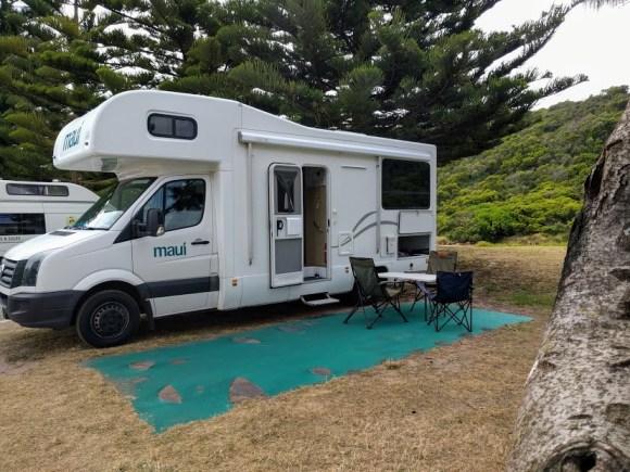 1601348874 970 Australia viaje por carretera por la legendaria Great Ocean Road