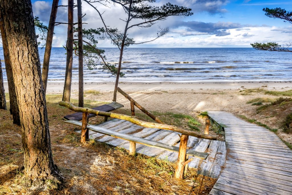 Playa Jurmala