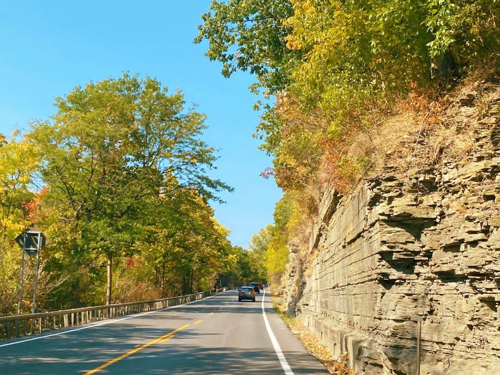 1601353034 89 Paseo pintoresco en Finger Lakes NY