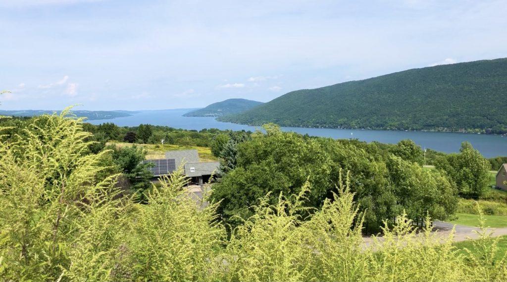 1601353035 865 Paseo pintoresco en Finger Lakes NY