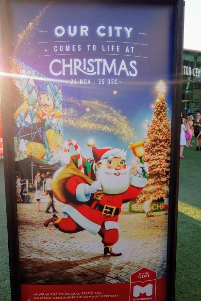 1601375724 444 Australia visita la mayor parte de Melbourne en 4 dias