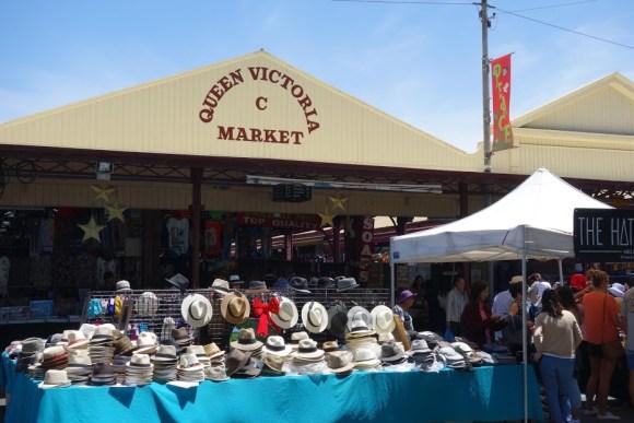 1601375724 460 Australia visita la mayor parte de Melbourne en 4 dias