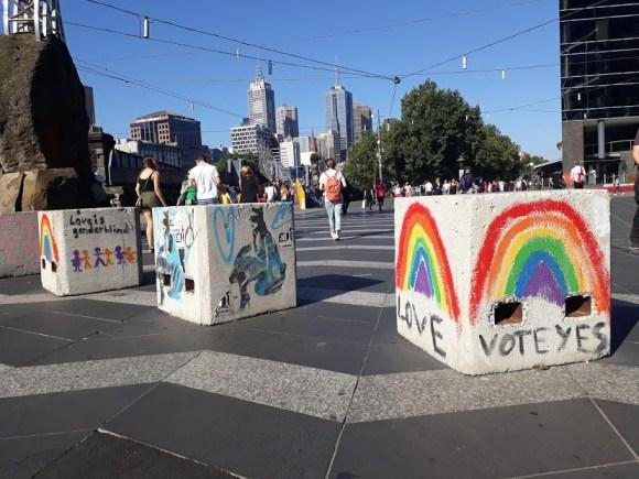 1601375724 60 Australia visita la mayor parte de Melbourne en 4 dias
