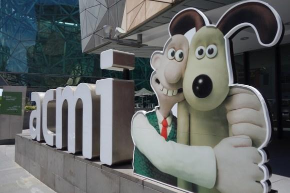 1601375724 789 Australia visita la mayor parte de Melbourne en 4 dias
