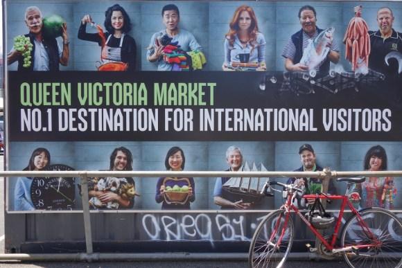 1601375724 852 Australia visita la mayor parte de Melbourne en 4 dias