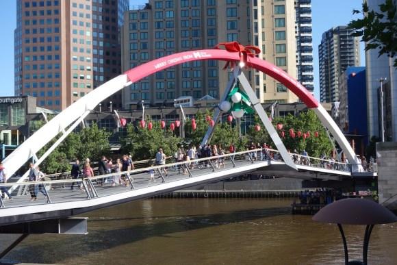 1601375724 905 Australia visita la mayor parte de Melbourne en 4 dias