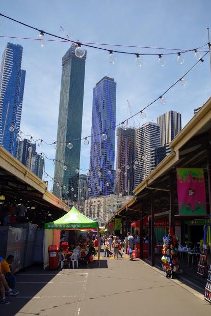 1601375725 240 Australia visita la mayor parte de Melbourne en 4 dias