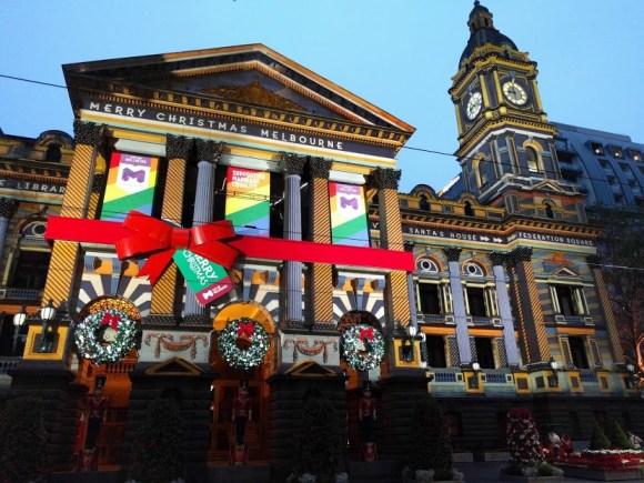 1601375725 74 Australia visita la mayor parte de Melbourne en 4 dias