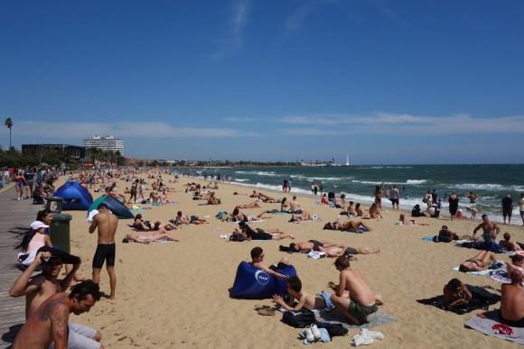 1601375725 750 Australia visita la mayor parte de Melbourne en 4 dias