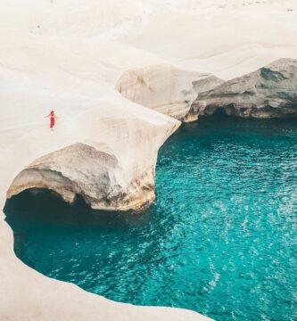 5 razones para visitar tinos en grecia 1