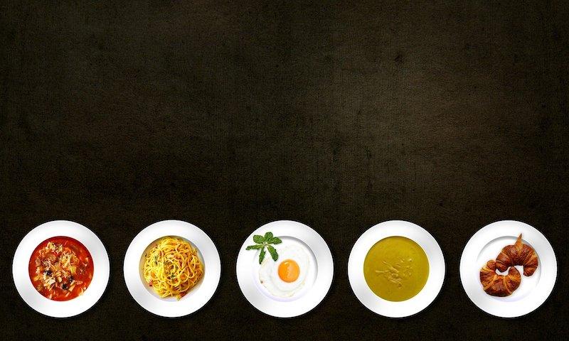 4 restaurantes para probar en Toronto