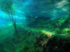 historia de finger lakes un tesoro para el viajero curioso 3