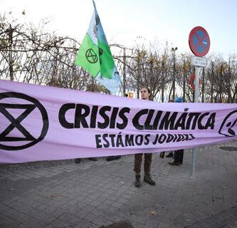 la crisis climatica en los viajes nos estamos perdiendo el panorama general 2