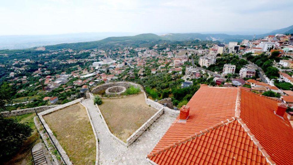 1601659893 819 Cosas que puedes ver y hacer en Kruje Albania