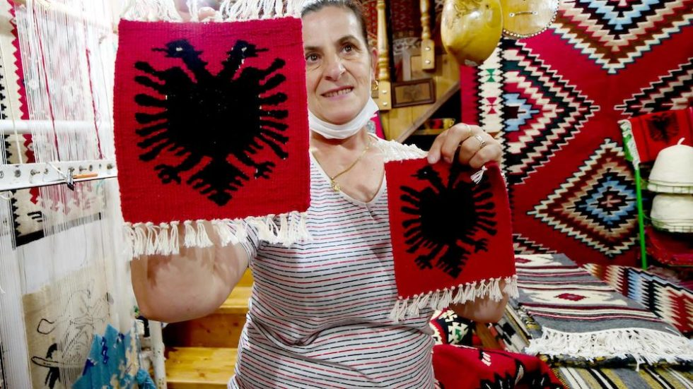 1601659894 307 Cosas que puedes ver y hacer en Kruje Albania