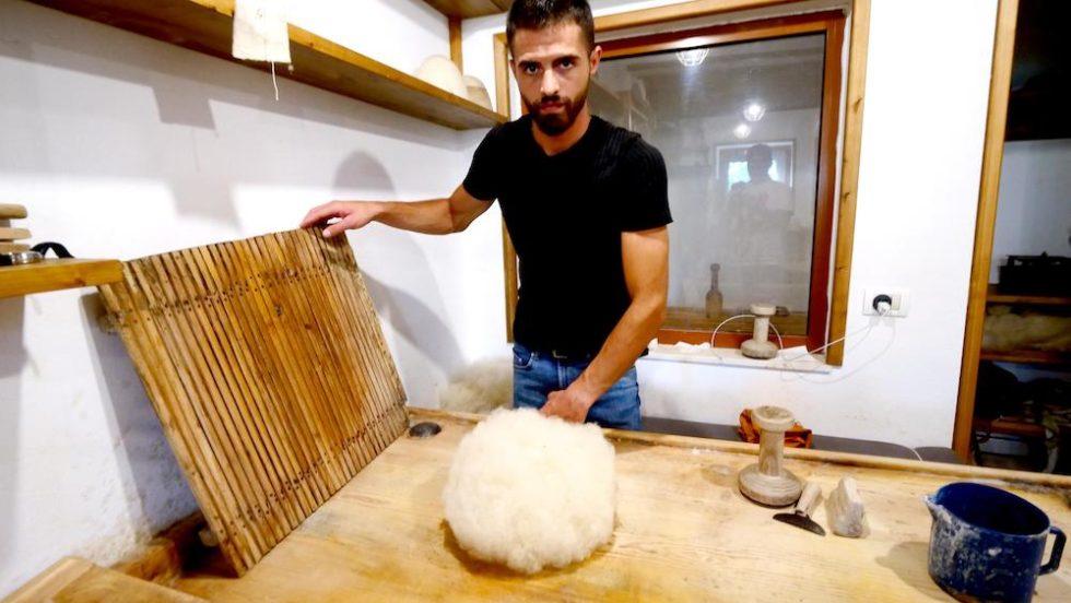1601659895 392 Cosas que puedes ver y hacer en Kruje Albania