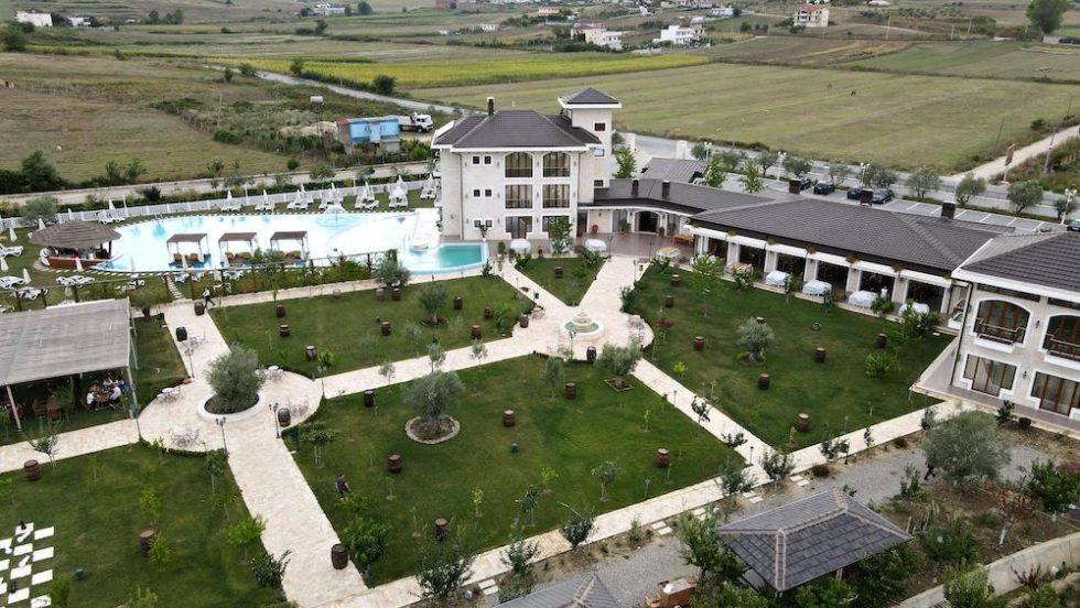 1601678793 273 5 cosas que debes ver y hacer en Durres Albania