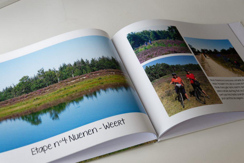 1602510279 620 Un album de fotos para inmortalizar tus viajes mas bonitos
