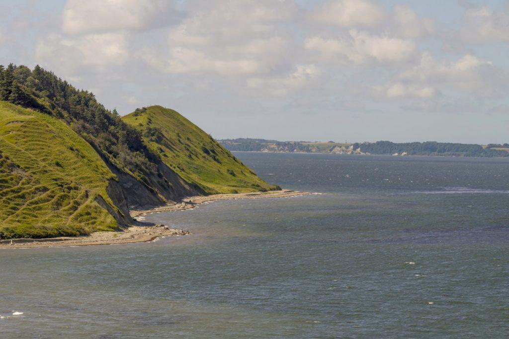 Paisajes del Limfjord