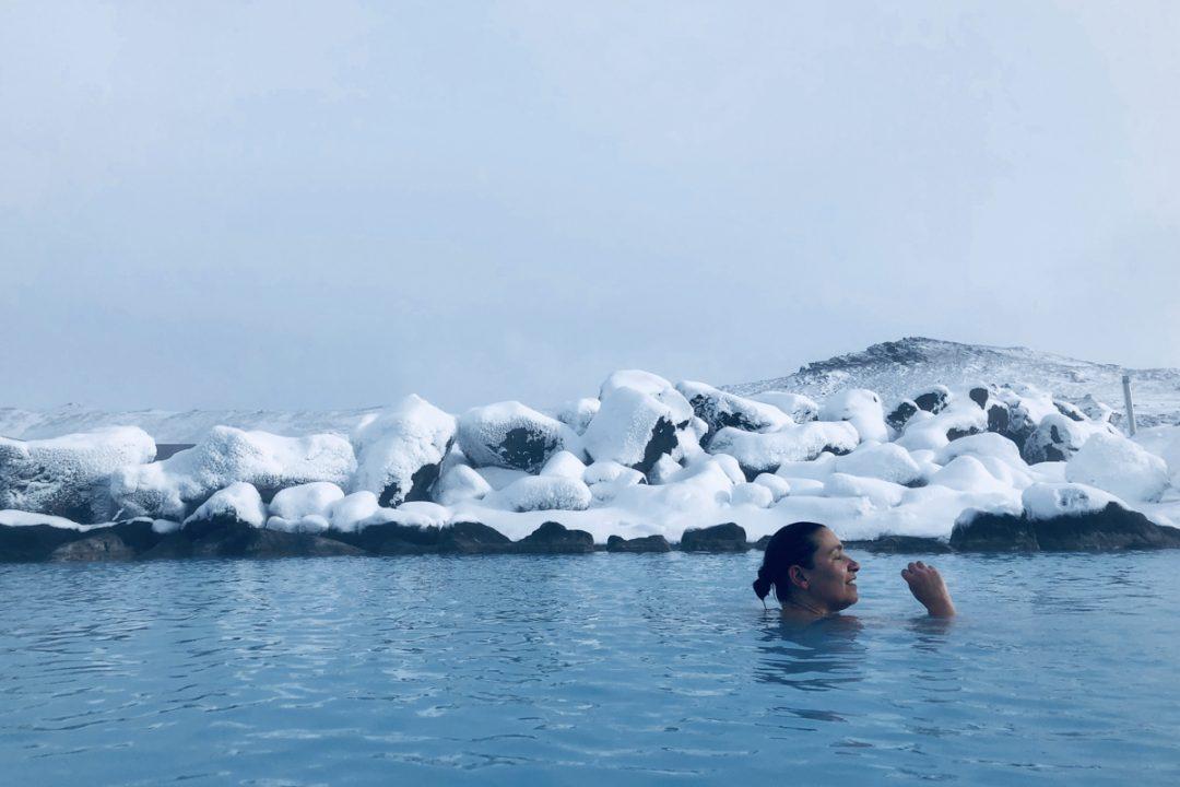 1603019733 322 Que hacer en Islandia Las 10 actividades esenciales mas importantes