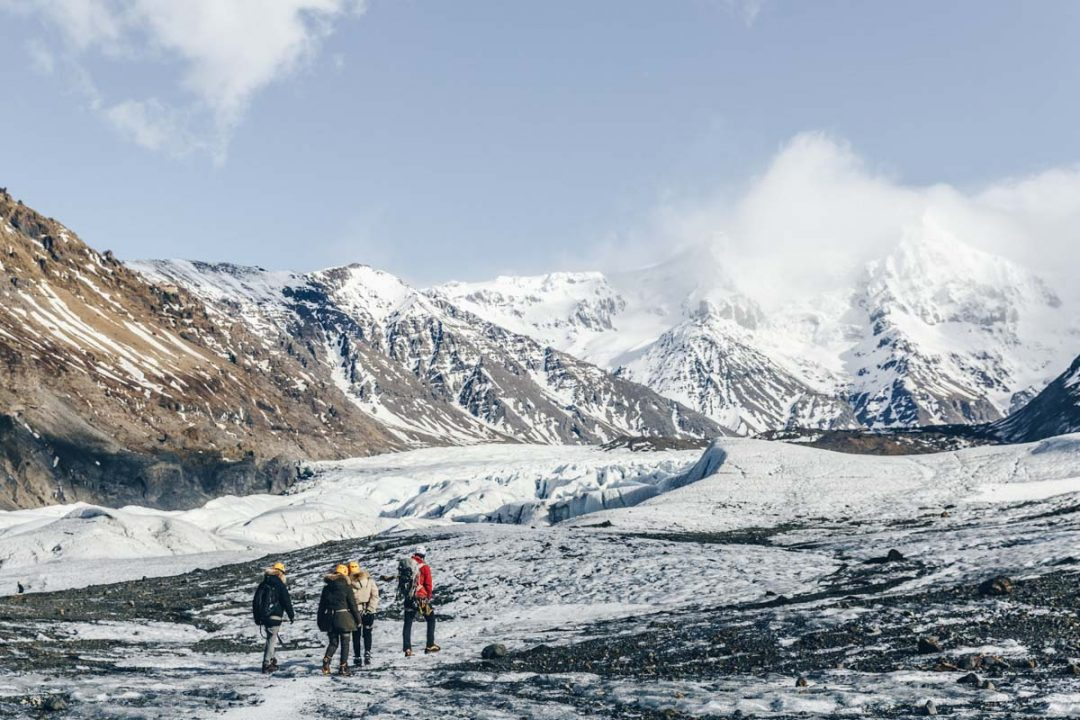 1603019733 887 Que hacer en Islandia Las 10 actividades esenciales mas importantes