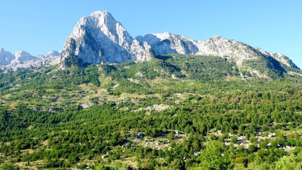 1603110416 21 Cosas que hacer en Theth Albania