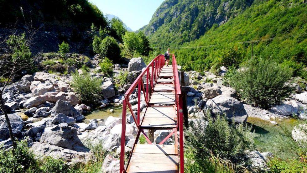 1603110418 516 Cosas que hacer en Theth Albania