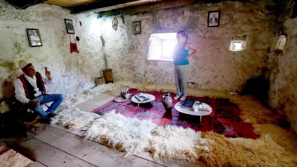 1603110419 558 Cosas que hacer en Theth Albania