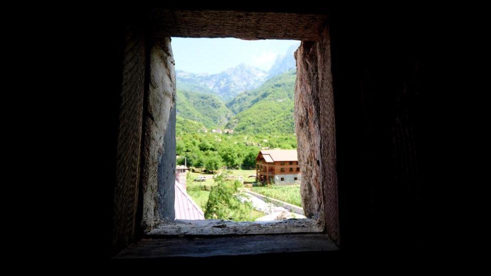 1603110420 844 Cosas que hacer en Theth Albania