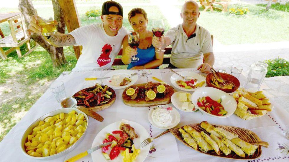 1603110421 980 Cosas que hacer en Theth Albania