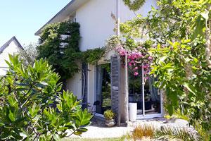 villa-des-hydrangeas-paimpol