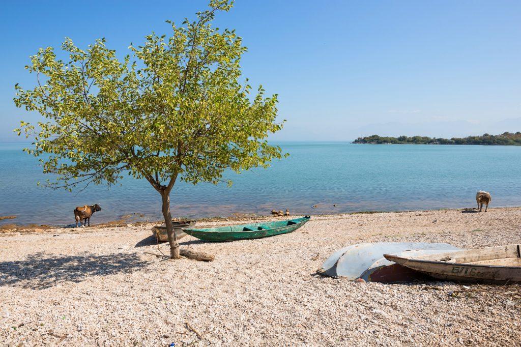 Playa de Murici