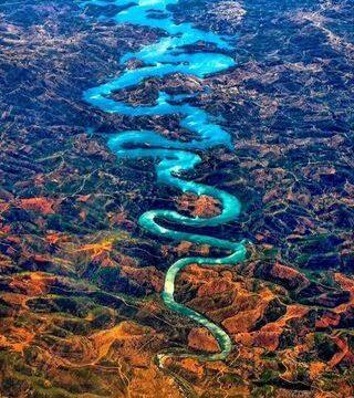 los paisajes mas bellos de portugal en imagenes 1