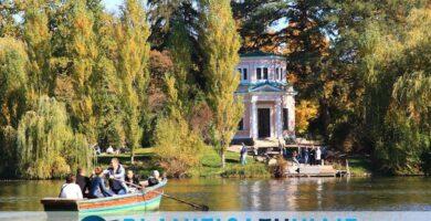 10 lugares para visitar en ucrania