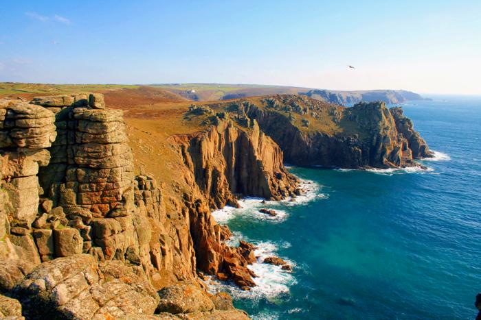 Land's_End_Cornwall_England_davidsbeenhere