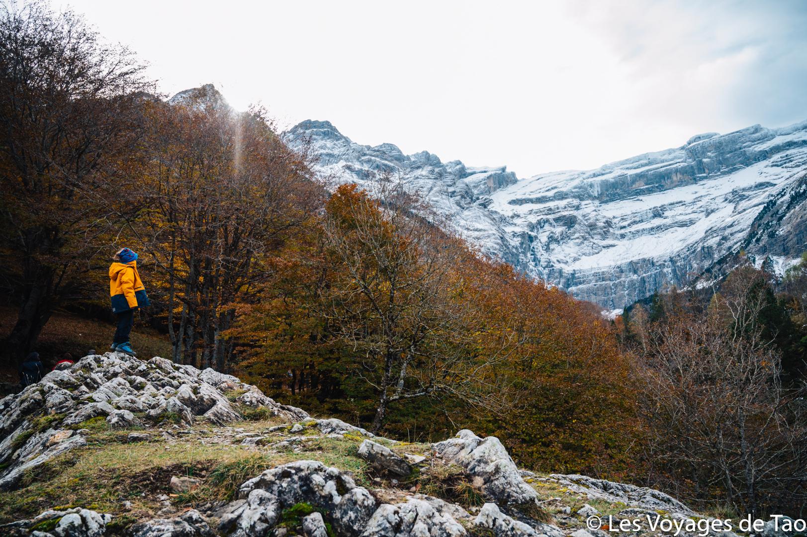 1605022198 8 Roadtrip en furgoneta por los Pirineos