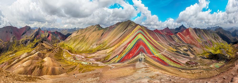 1605028230 207 8 cosas que debes hacer cuando visites Peru