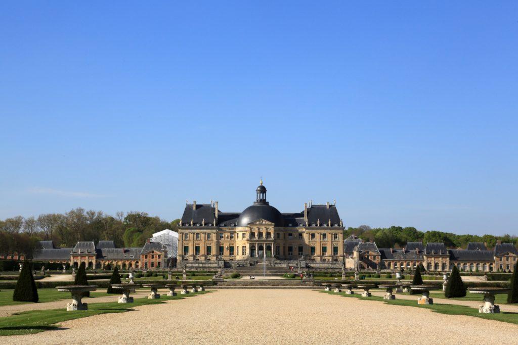 1605857863 814 Top 8 de los castillos mas bellos para visitar en