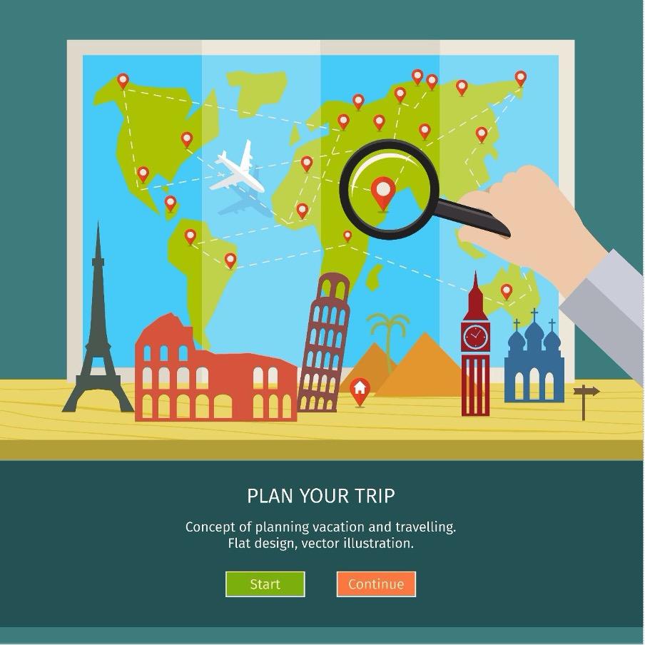 1605919837 126 La mejor guia de presupuesto de viaje para estudiantes